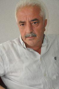 Ahmet ôzder òhsaniye Merkez Mah Muh.
