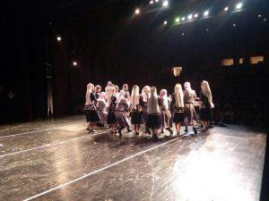Amra Kafkas Halk Danslarç Gecesi (7)