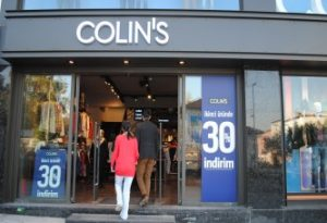 Colins