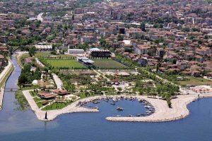 Depremin-Merkez-Ussu-Golcuke-15-Yil-Sonra-Yeni-Lunapark_2b7ae_01