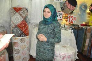 Fatma Nur Altçn