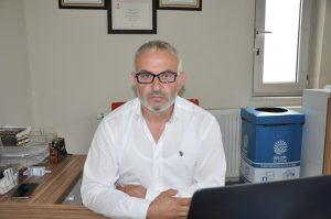 Hasan Basri Artvinli