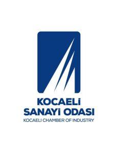 KSO_Logo3