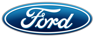 ford-625x250