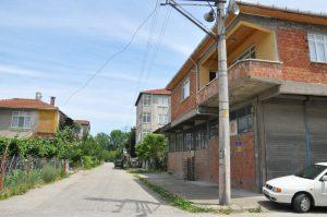 kamulaütçrçlan evler 2