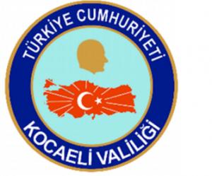 kocaeli valilißi