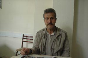 òbrahim Korkmaz