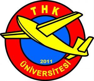 20120909125709!TÅrk_Hava_Kurumu_öniversitesi_logosu