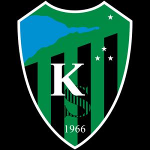 20130126122528!Kocaelispor