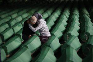 Bosnia-Srebrenica-005