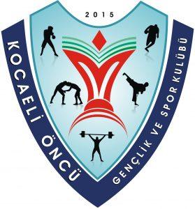 Kocaeli Öncü Gençlik ve Spor Kulübü