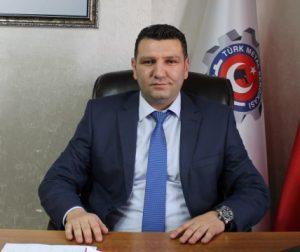 Mehmet-Şener-428x360