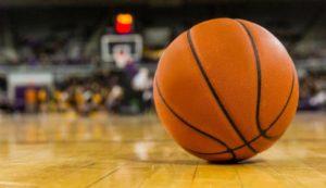 basketbolda-haftanin-57a73deb8233552f1545