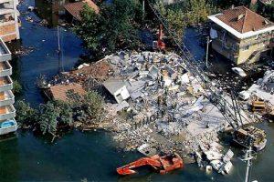 17-agustos-deprem2