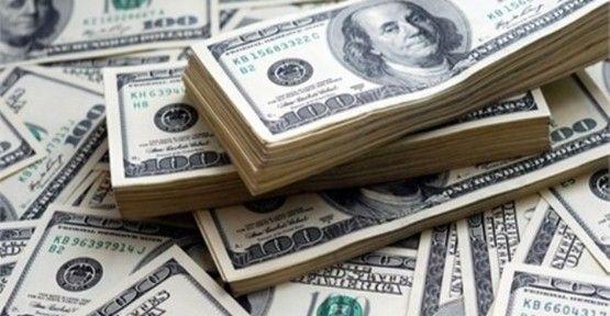 erdogan_konustu_dolar_yukseldi_h72602