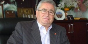 page_eski-kocaeli-belediye-baskani-sefa-sirmen-tutuklandi_323877270