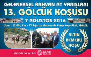 rahvan at yarışları-billboard
