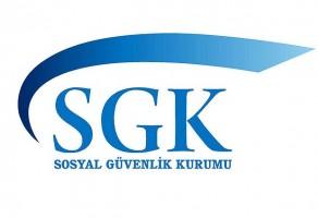 sgk4-2xl9324iyr1scs7sroyqrk
