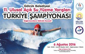 yüzme yarışı-billboard