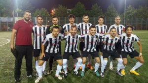 İhsaniyespor
