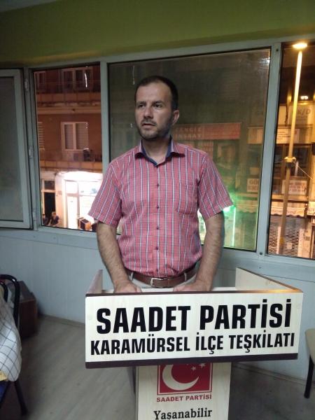 ismail-aydin-foto