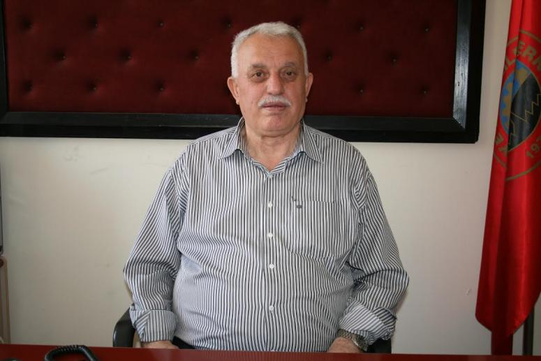 Ali-Osman-kçlçá