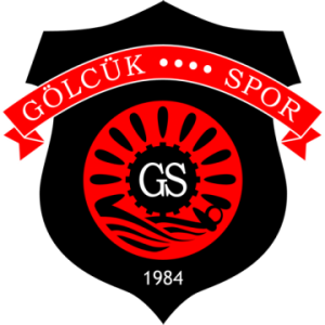 golcukspor-360x360
