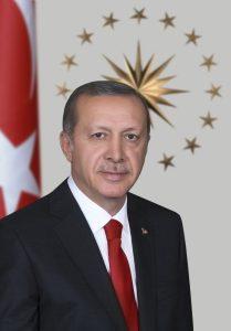 receptayyiperdogan-portre-03