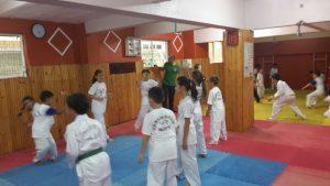 taekwondo-1