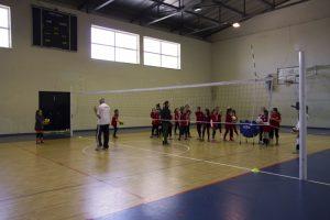 voleybol-spor-okulu