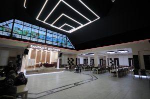 yuvacik-kultur-merkezi