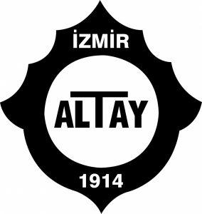 altay-logo-969-1024