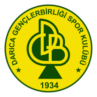 darica-genclerbirligi-sk-logo-1B8E7348A3-seeklogo.com