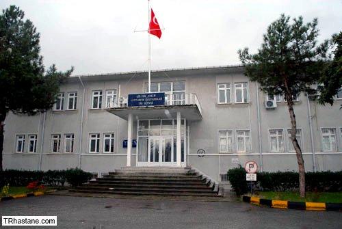 golcuk-asker-hastanesi-213