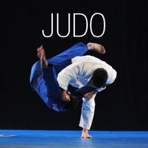 judo-hayir