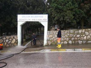 mezarlik3
