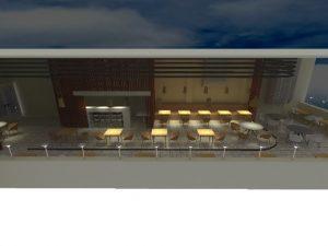 yenikoy-kultur-merkezi-proje-asma-tavan