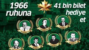 1966-ruhuna-41-bin-bilet-hediye-et-862956