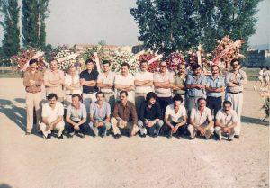 1984-85-sesonu-golcukspor-yonetim-kurulu