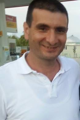 bilal-yalta