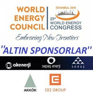 dunya-enerji-kongresi-altin-sponsorlar