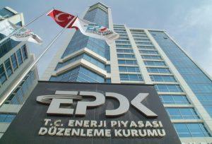epdk-binasi