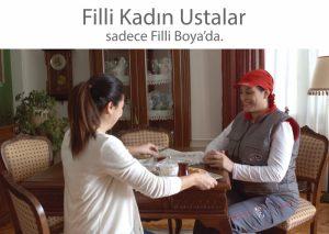 filli_kadin_ustalar