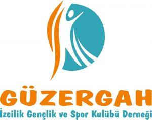 guzergah-logo
