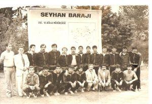 golcukspor-1985-86