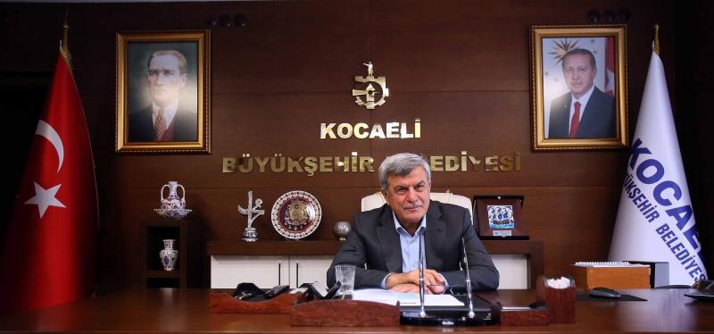 kocaeli-bayakuehir-belediye-baukanc-obrahim-karaosmanoslu