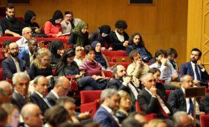 medeniyetler-ittifaki-konferansi-11