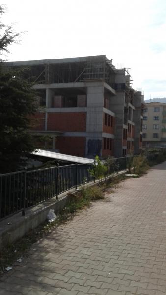 okul-binasc-yakseliyor