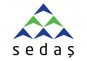 sedas-logo-renkli