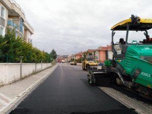 yahya-kaptan-da-asfalt-calismasi-1